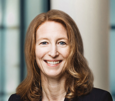 Karen Neuhaus
