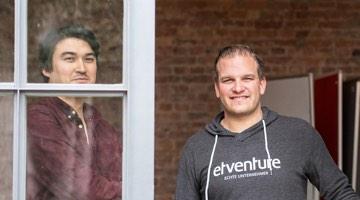 Wie der Werkstoffhersteller Covestro den Schritt zur Digitalisierung mit etventure gewagt hat
