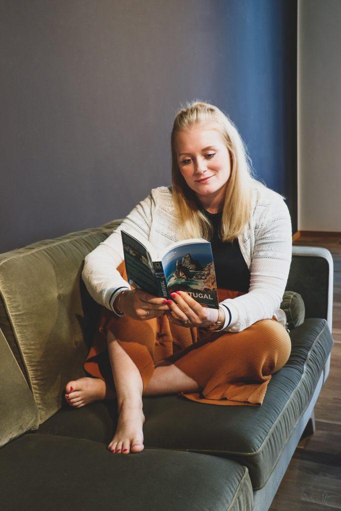 Sonja Ziemsen