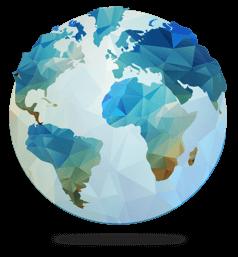 Ihr Unternehmen für die vernetzte Welt strategisch richtig aufstellen