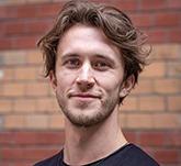 Nils Voss